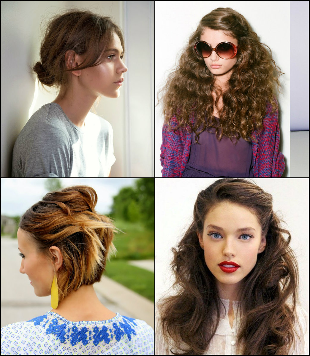 best summer 2017 hairstyles