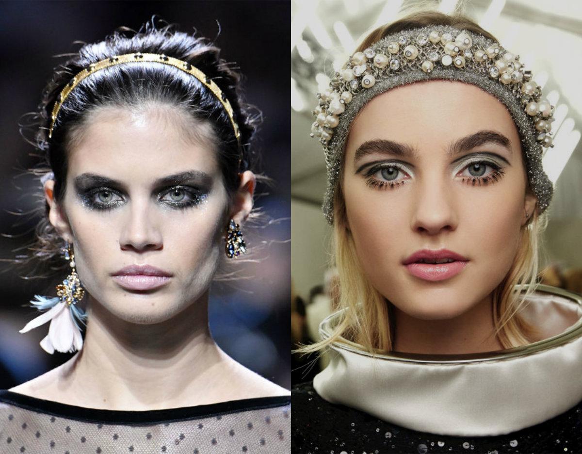 gorgeous hair accessories 2017 fall