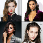 Summer Wet Hair Trends To Look Cool & Fresh