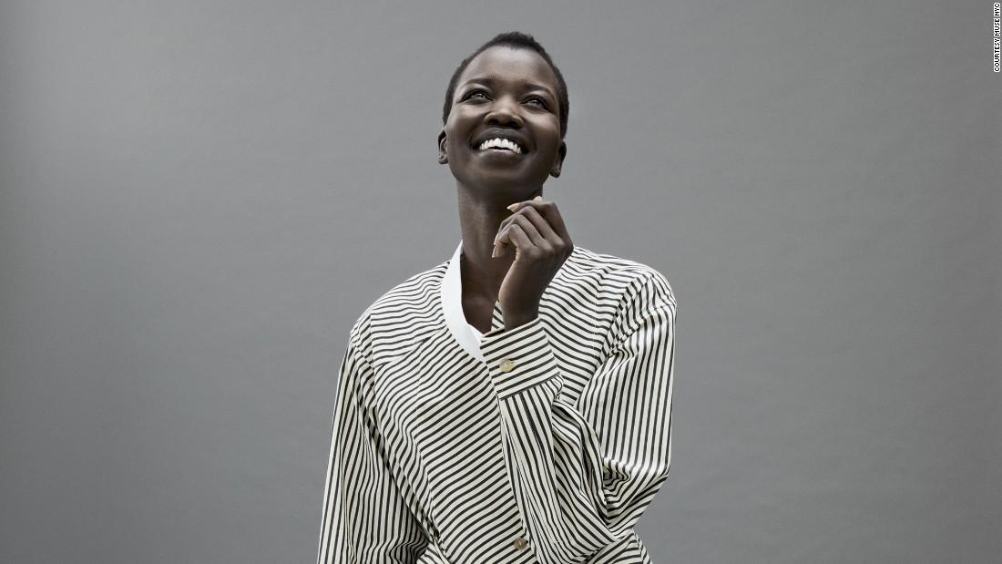 very short black women hair trends 2018