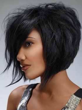 haircuts for heavy layered bob hairstyles hairstyles 2017 hair colors and 3209