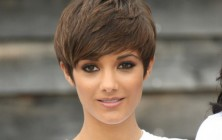 2014 summer short haircuts for girls