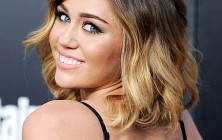 blonde ombre hair 2014
