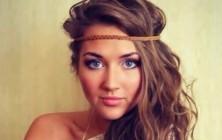long curly teen hairtsyles 2014