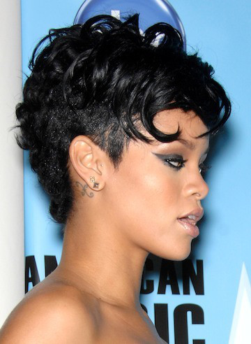 styles for black hair 2014 2014 smashing haircuts for black hairstyles 8883