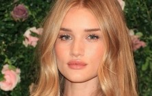strawberry blonde hair colors 2014