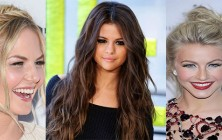 frizzy hair summer hairstyles 2014