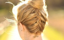 summer-hairstyles 2014