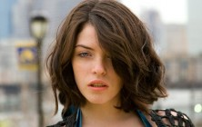 Trendy fall hairstyles 2014