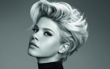 2014 fall - winter 2015 short hairstyles
