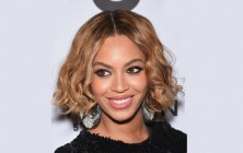 Beyonce-celebrity-hairstyles