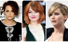 best haircuts 2014