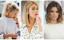 cute easy hairstyles 2015
