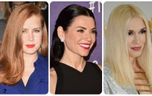 hair color trends 2015