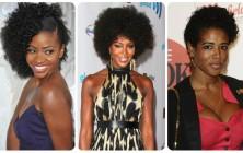 Natural Medium Hairstyles 2015