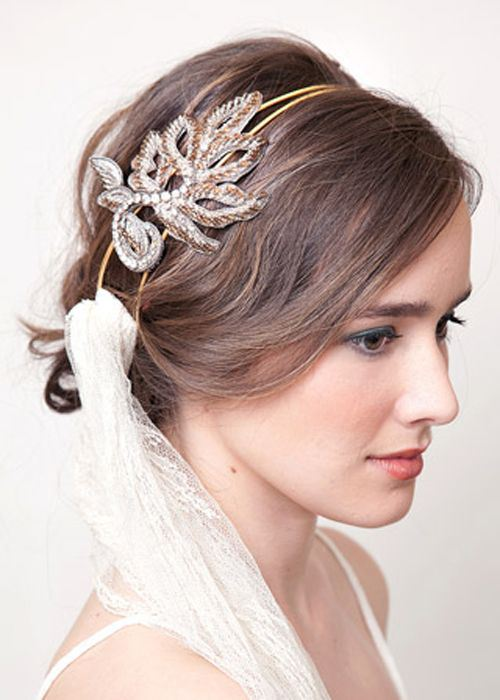 medium to hair styles soft amp tender medium wedding hairstyles 2015 hairstyles 4089