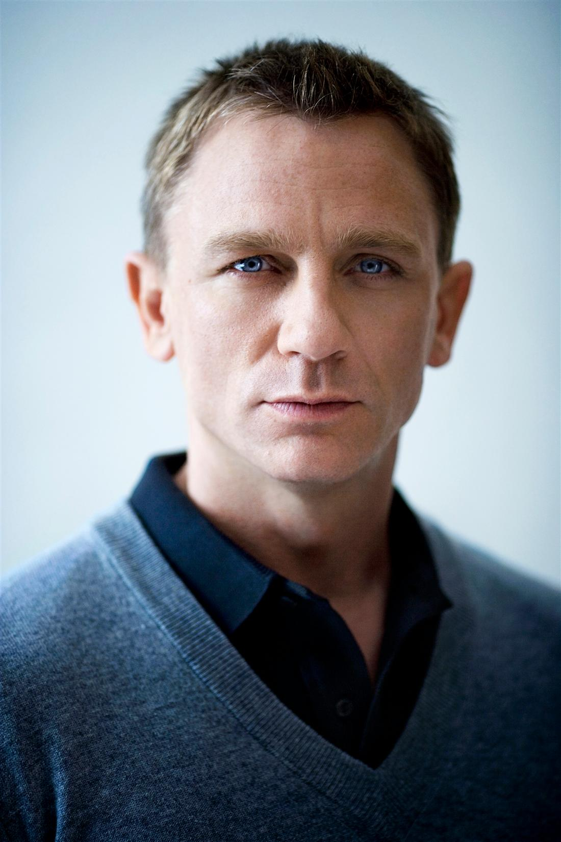 daniel craig hair style virile bond hairstyles for hairstyles 2017 3604