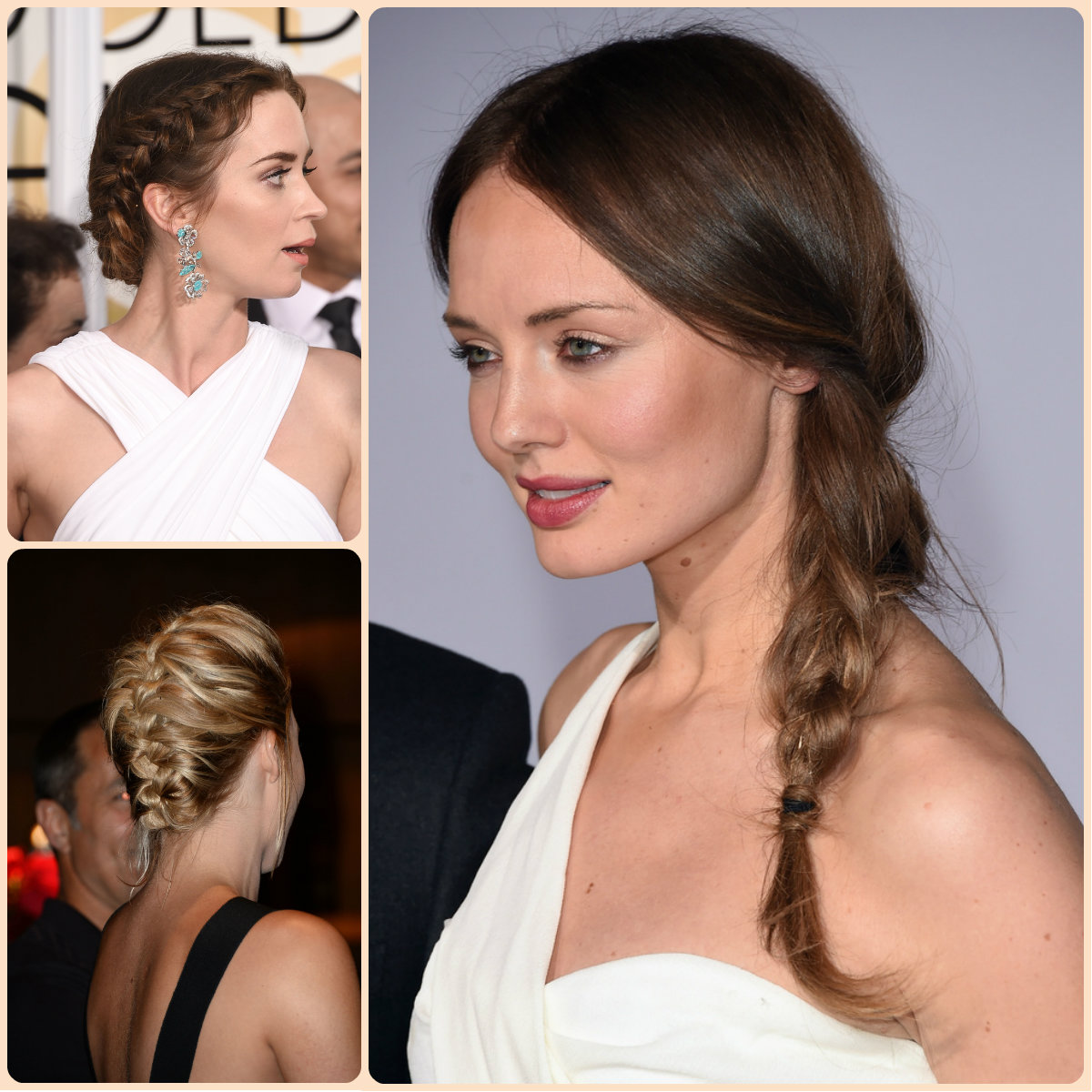 braided hairstyles archives | page 6 of 13 | hairstyles 2017, hair
