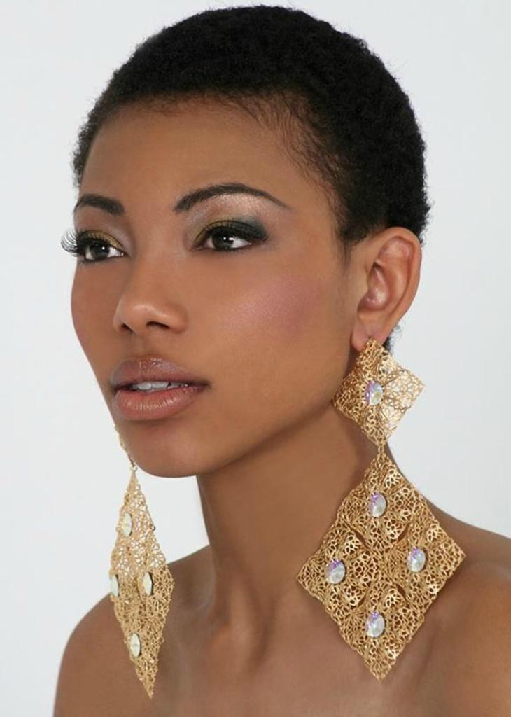 Image result for natural black women\