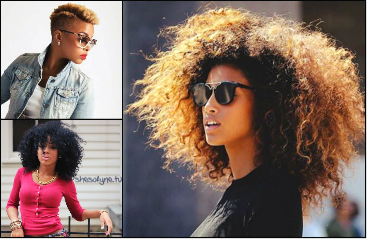 Sexy Naturally Curly Black Hairstyles Hairstyles 2017 Hair Colors And Haircutshairstyles 2016 Hair Colors And Haircuts