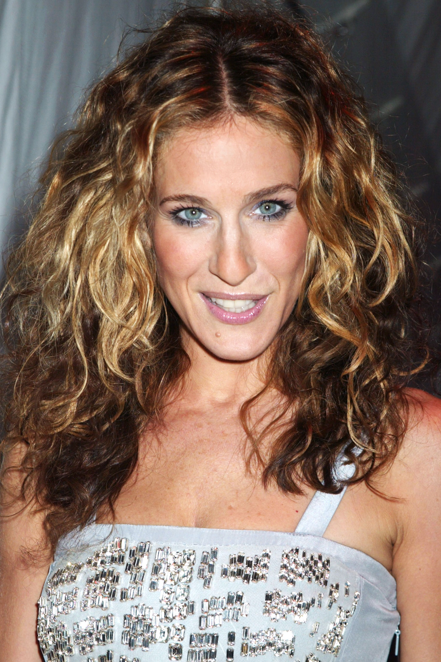 Celebrity Flirty Curly Hairstyles   Hairstyles 2017, Hair ...